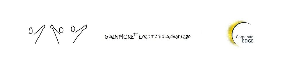 Leadership Coaching and Business Mentoring