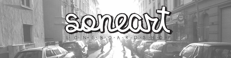 Soneart Channel