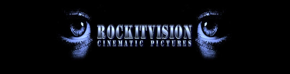 RockitVisioN cinematic pictures