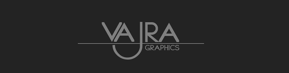 Vajra Graphics