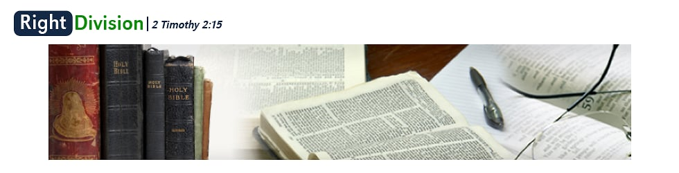 Galatians Study