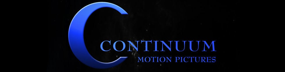Continuum Motion Pictures Trailer Channel