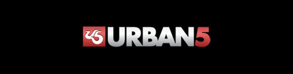 Urban5