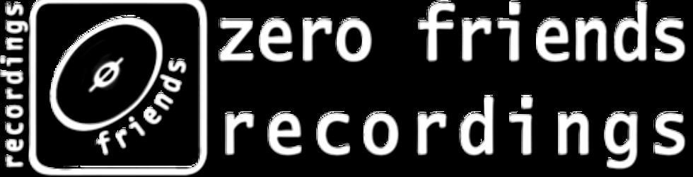 Zero Friends