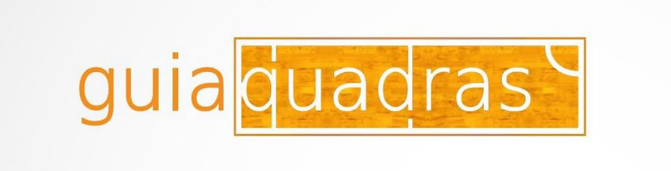GuiaQuadras