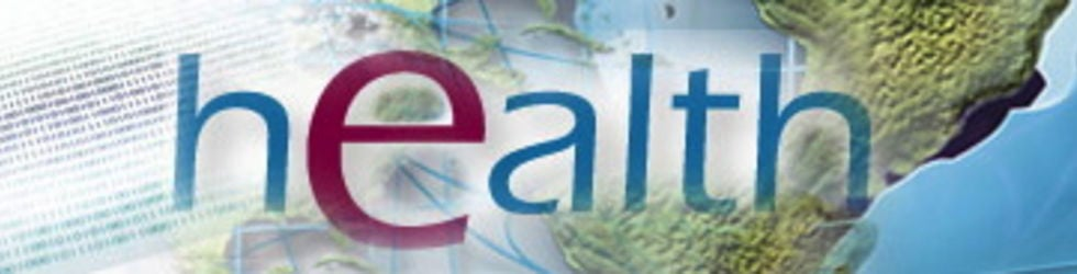 eHealth | eSalud