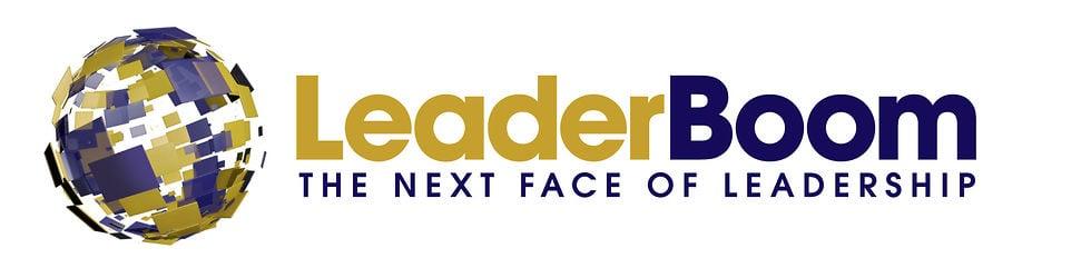 LeaderBoom Inc.