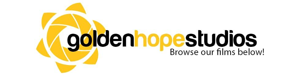 Golden Hope Studios