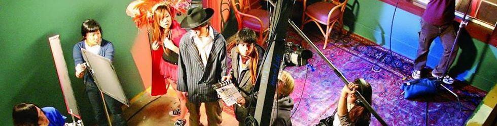 Met Film School: Graduate Stories