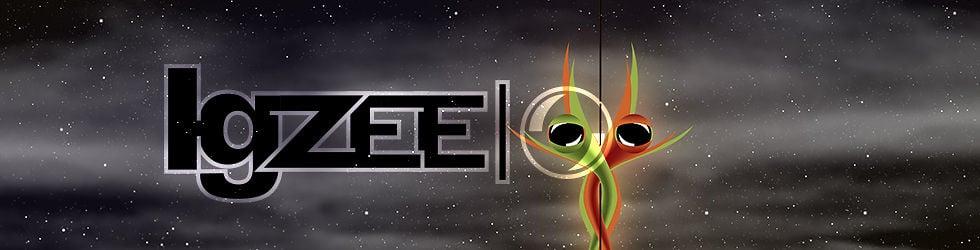 Igzee