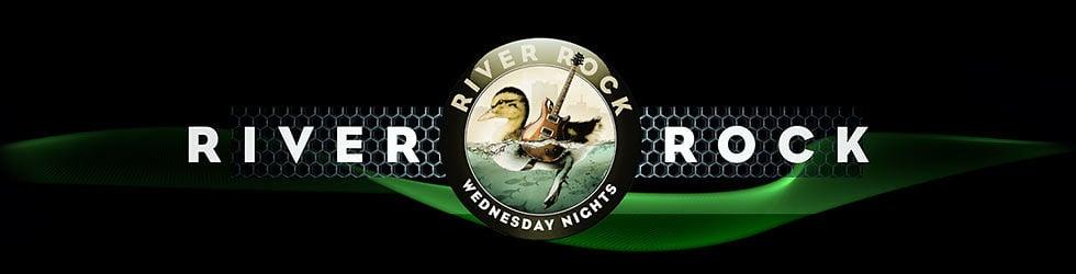 River Rock Salem