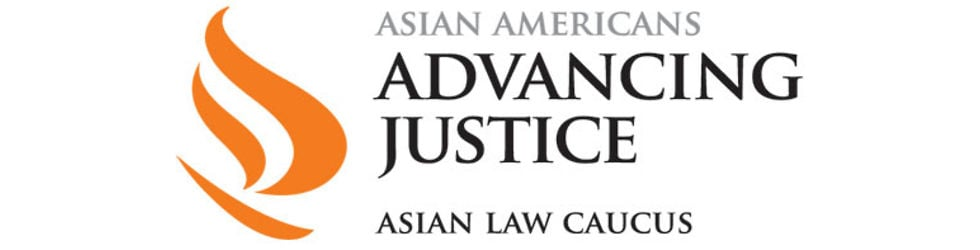 Asian Americans Advancing Justice - Asian Law Caucus