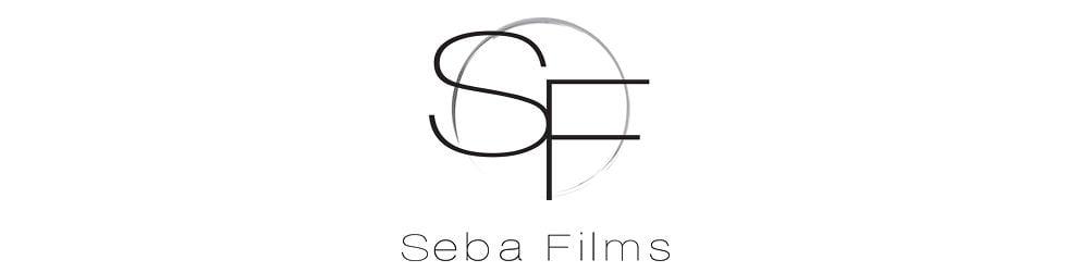 Seba Films