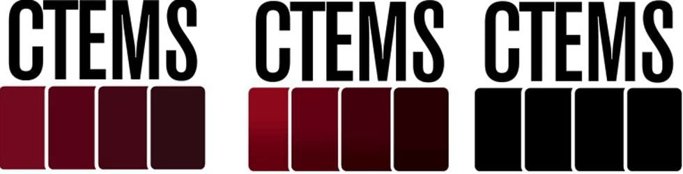 Morehouse College -  Cinema, Television & Emerging Media Studies Program (CTEMS)