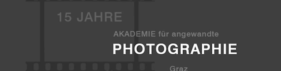 Fotoakademie Graz