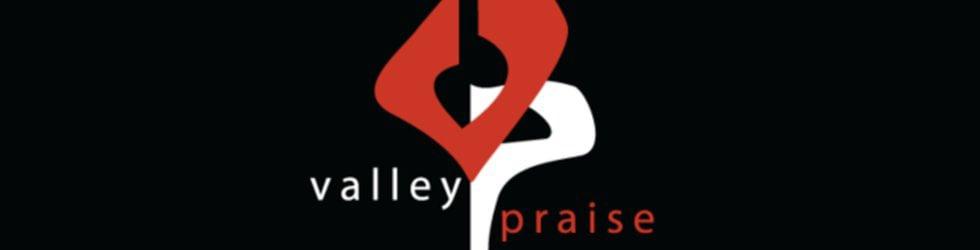 Valley Prasie