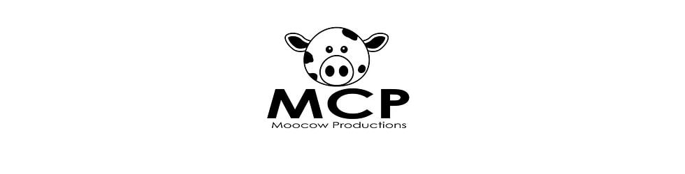 Moocow Productions