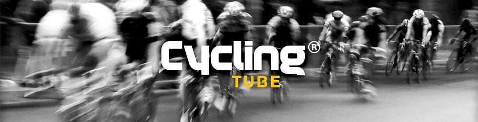 Cyclingtube.nl