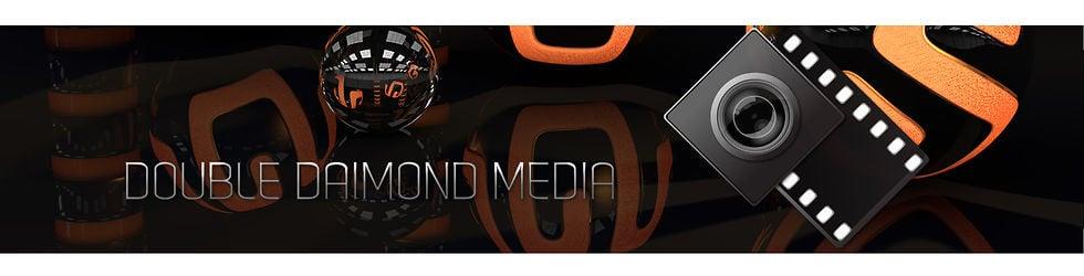 Double Diamond Media Channel