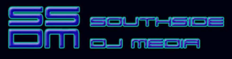 SouthSideDJ Media