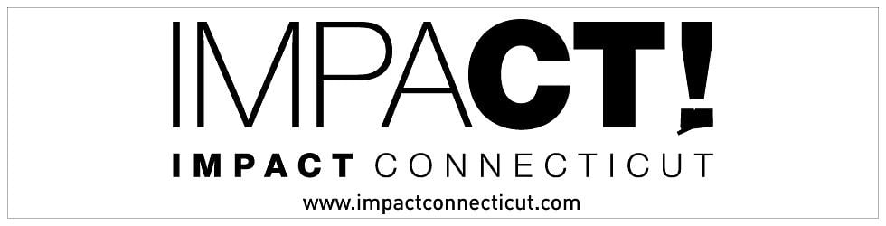 Impact Connecticut