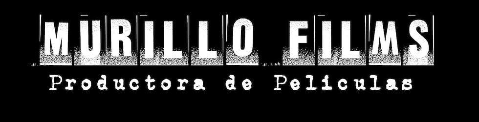 Murillo Films