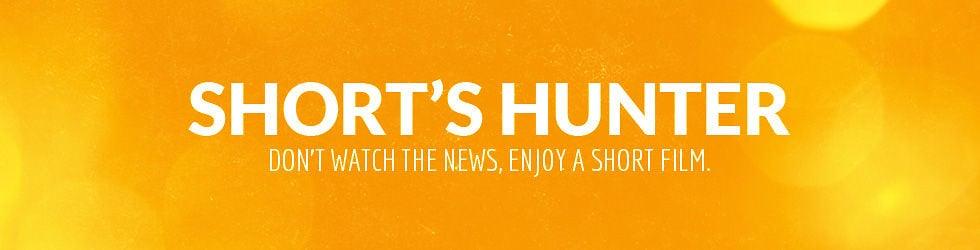 Short's Hunter
