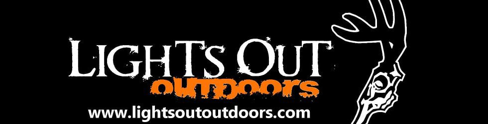 Lights Out Outdoors TV