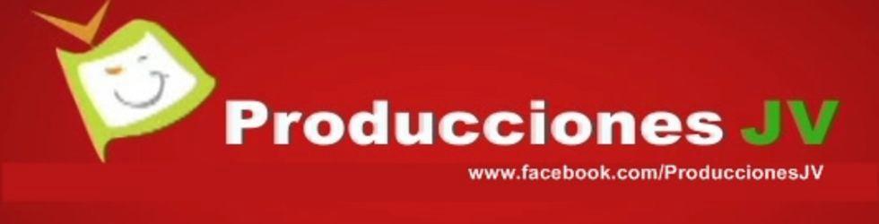 PUBLICIDAD PARA REDES SOCIALES / TELEVISIÓN / RADIO