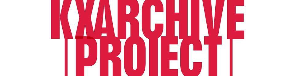 KX Archive Project