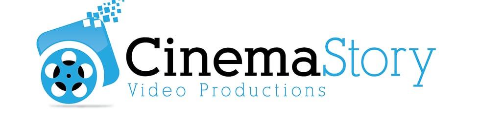 CinemaStory Productions