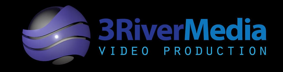 3RiverMedia