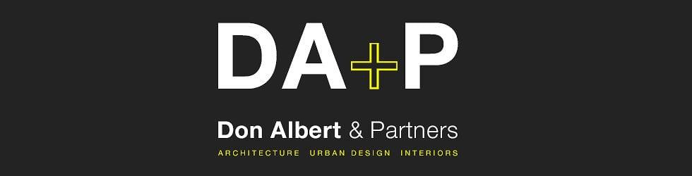 Don Albert + Partners