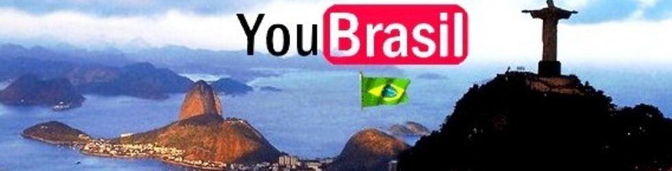 Tv Sambrasil - Rio Samba & Carnaval