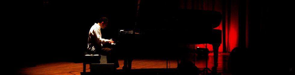 Francesco Crosara Music