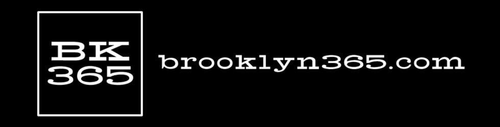 Brooklyn365