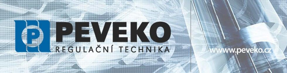 PEVEKO Video Galerie