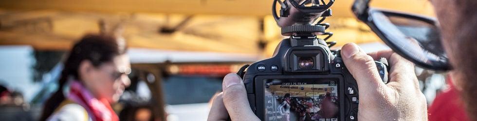 Canon 2013