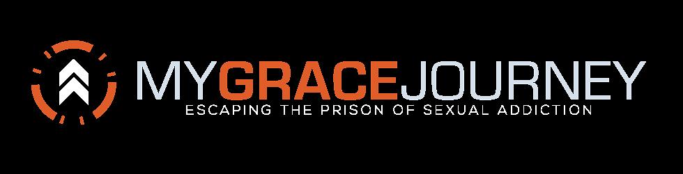 MyGraceJourney.com | Escaping the Prison of Sexual Addiction