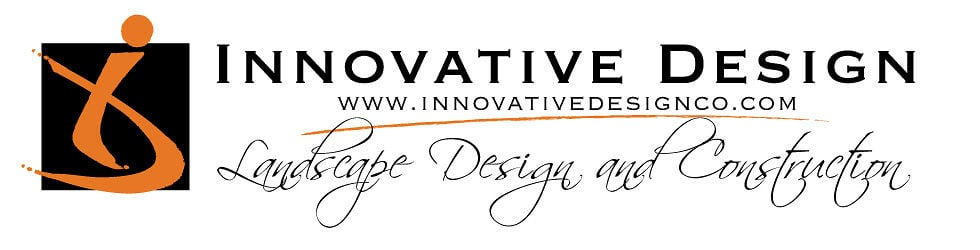 Innovative Design Co