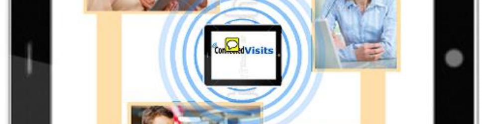 ConnectedVisits