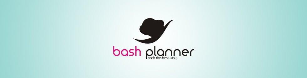 Bash Planner