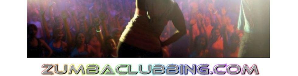 zumbaclubbing.com