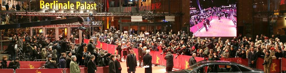 ORL - Current Film Festivals