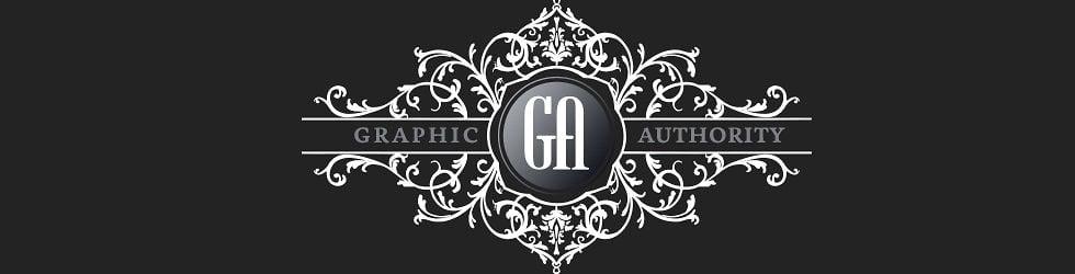 Photoshop & Design Tutorials by Graphic Authority