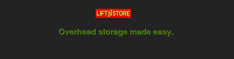 Lift & Storage Systems, Inc.