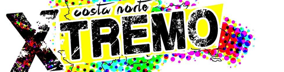 Costa Norte Xtremo TV.