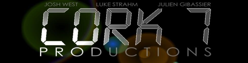 Cork 7 Productions