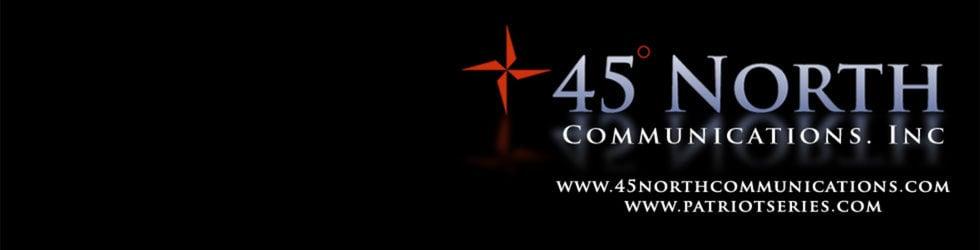45 North Communications