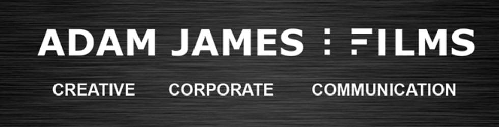 Adam James Films